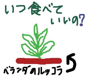Cocolog_oekaki_2009_04_18_21_47